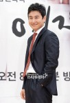 Lee Byeong-wook (이병욱)'s picture