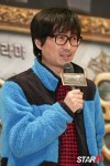 Jang Hang-joon (장항준)'s picture