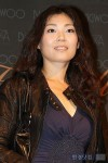 Chae Gook-hee (채국희)'s picture