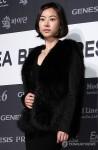 Kim Hyo-jin-I (김효진)'s picture