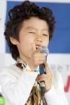 Goo Seung-hyeon (구승현)'s picture
