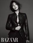 Lee Mi-yeon (이미연)