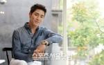 Seo Ha-joon (서하준)