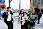 Crazy First Love (첫사랑 사수 궐기대회)'s picture