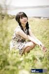 Bae Seul-ki's picture