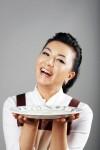 Kim Hye-seon (김혜선)'s picture