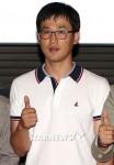 Kwak In-keun (곽인근)'s picture