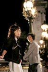 Lovers in Paris (파리의 연인)'s picture
