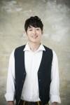 Kim Young-hoon (김영훈)