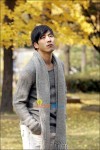 Kim Joon-sung (김준성)'s picture
