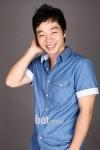 Joo Ho (주호)'s picture