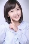 Yoon Jeong-eun (윤정은)