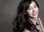 Park Joo-mi's picture
