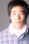 Ryoo Seung-beom (류승범)'s picture