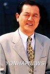 Kim Il-woo-I (故 김일우)'s picture