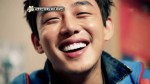 Yoo Ah-in's picture