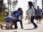 The Heirs (상속자들)'s picture