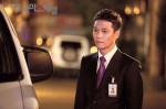 Drama Special - Your Noir (드라마 스페셜 - 당신의 누아르)'s picture