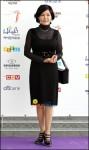 Kim Ji-sook (김지숙)'s picture