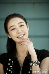 Lee So-jeong-I's picture