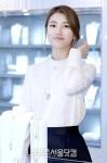 Suzy (수지)'s picture