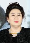 Kim Ja-ok (김자옥)