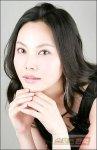 Choo Sang-mi (추상미)'s picture