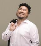 Ko Chang-seok (고창석)'s picture