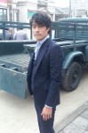 Choi Dae-cheol (최대철)'s picture