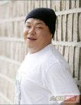 Yoon Won-seok (윤원석)'s picture