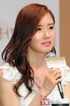 Kim Ji-soo's picture