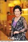 Kim Hye-ja's picture