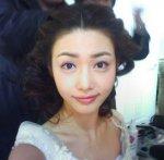 Ko Eun-mi (고은미)'s picture