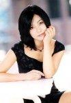 Kim Si-won (김시원)'s picture
