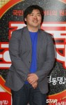 Lee Jong-pil (이종필)