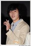 Bae Yong-geun (배용근)'s picture