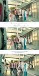 Medical Top Team's picture