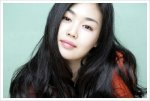 Song Yi-woo (송이우)'s picture