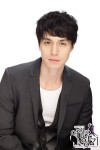 Lee Dong-wook's picture