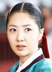 Dae Jang Geum (대장금)'s picture