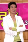 Park Joon-hyeok's picture