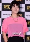 Yoon Ji-hye (윤지혜)'s picture