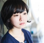 Lee Chae-eun (이채은)'s picture