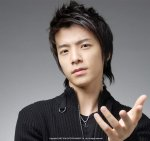 Donghae (동해)'s picture