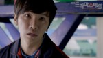 Drama Special - The Unwelcome Guest (드라마 스페셜 - 불청객)'s picture