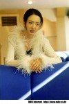 Hong Rina (홍리나)'s picture