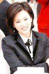 Kyeon Miri (견미리)'s picture