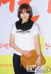Yoon Ah-jeong (윤아정)
