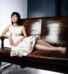 Jeong Yu-mi (정유미)'s picture