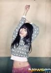 Min Ji-woo-I's picture